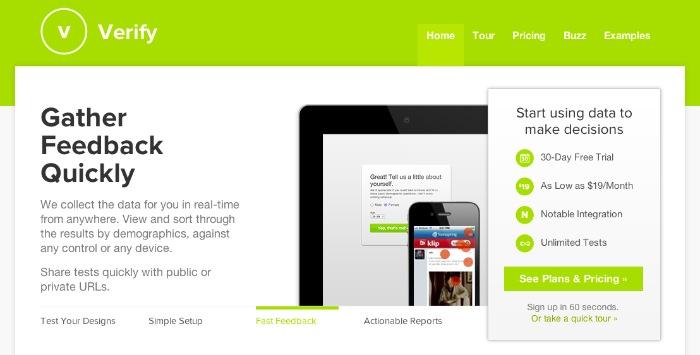 Verifyapp.com