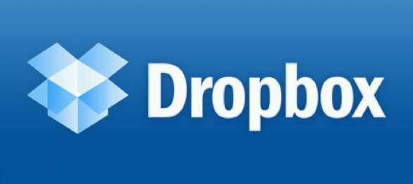 Create a website using Dropbox and a text editor