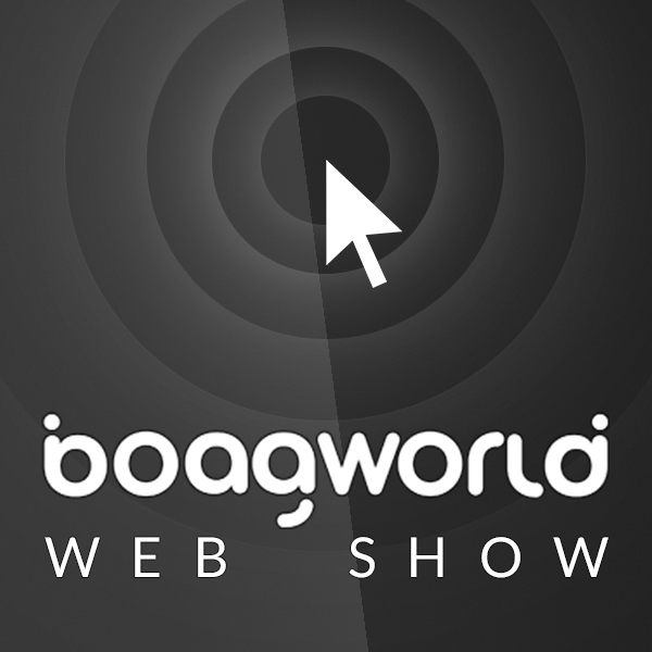 Boagworld - Web & Digital Advice - Advice on web design and digital strategy from Paul Boag