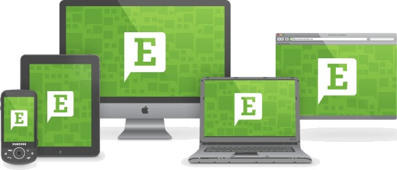 Evernote Pro Account