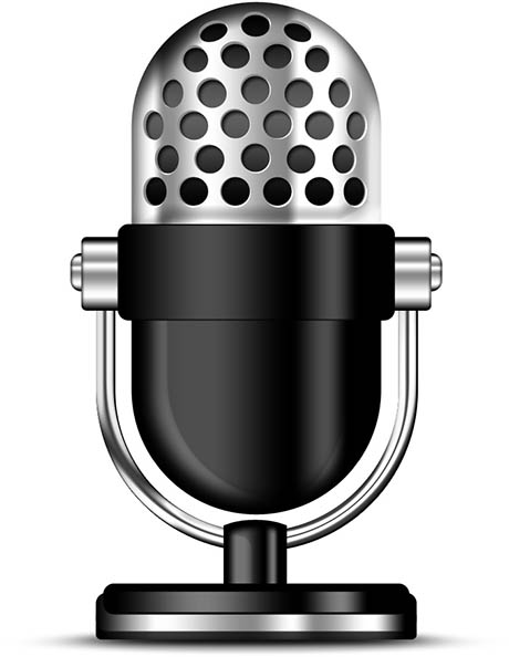 season6-mic