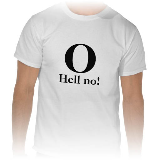 o_hell_no_shirts-rb214b6447c0e460daa702c7f80fd3a33_804gs_512