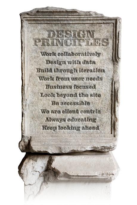 Design_Principles