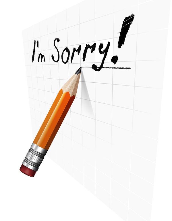 252_Note_Sorry_01.jpg