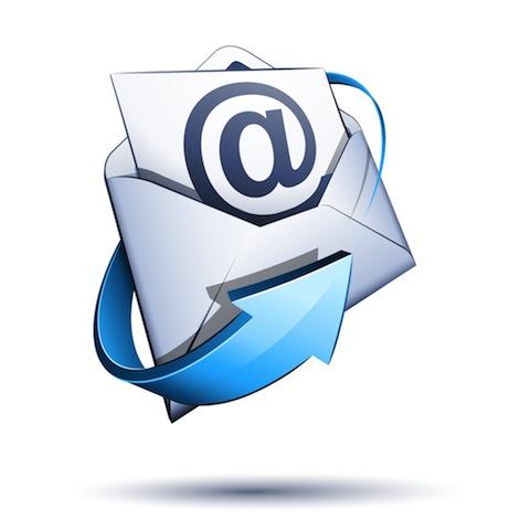 bigstock-E-mail-concept-14465231