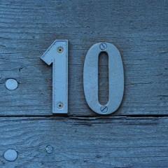 top-ten-10