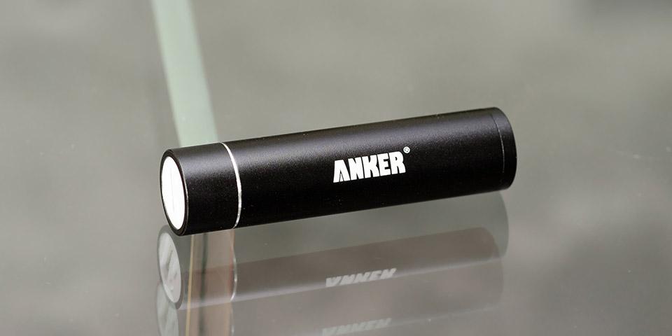 Anker Astro Mini