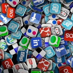 featuresocial-media-sharing-icons-13