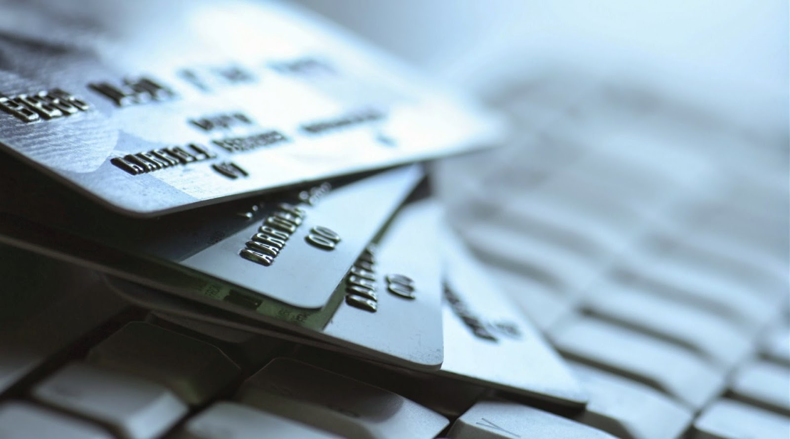 Our short term memory is worse than we think. That is why banks break up the card number into sets of four.