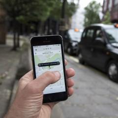 uber-square