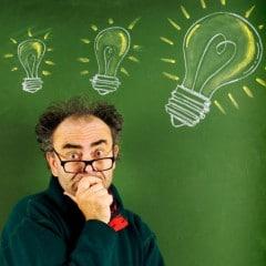 Blog-Work-Smarter