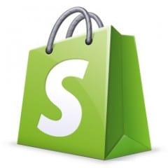 2010_6_23_Shopify-Green_256x256