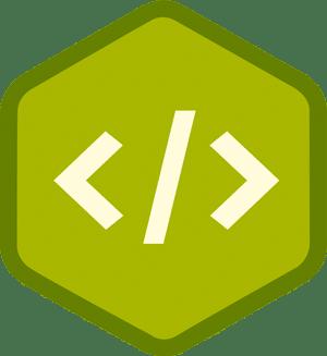 html braces