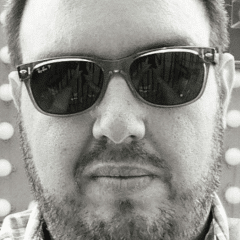 Become_a_kick_ass_digital_project_manager_with_Brett_Harned