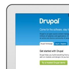 DrupalSq