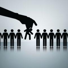 hiring-default_2