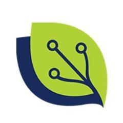bushel-logo