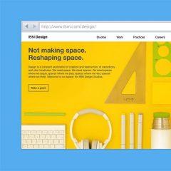 design-snob-sq