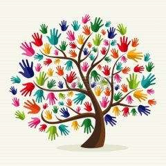 tree-with-handprints