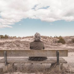 retirement-sq