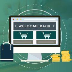 personalizing-ecommerce-2017