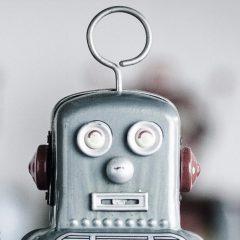 chatbots-e1478120266312