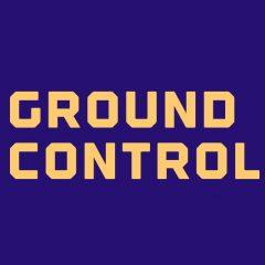 ground-control