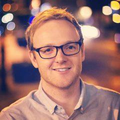 Dan Edwards
