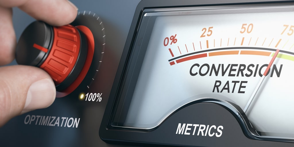 Conversion Rate Optimisation: A How-To Guide for Better Results