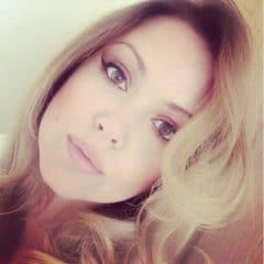 Liz Elcoate