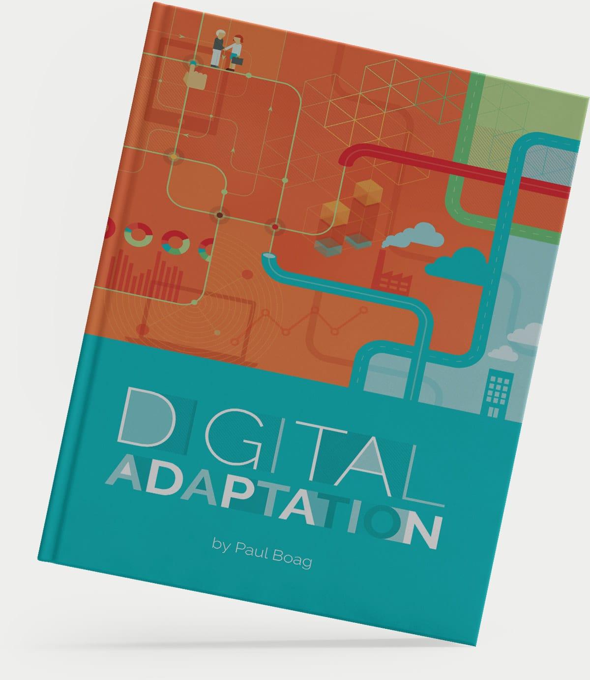 Digital Adaptation