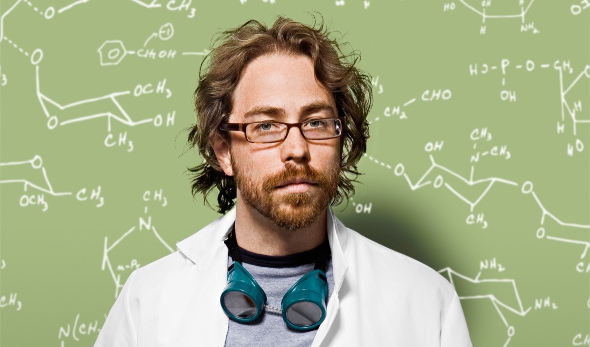 Developer Jonathan Coulton turned his passion for music into a hugely successful career using digital channels.