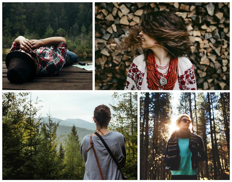 Image credit: Sonyachny, GaudiLab (bottom right)