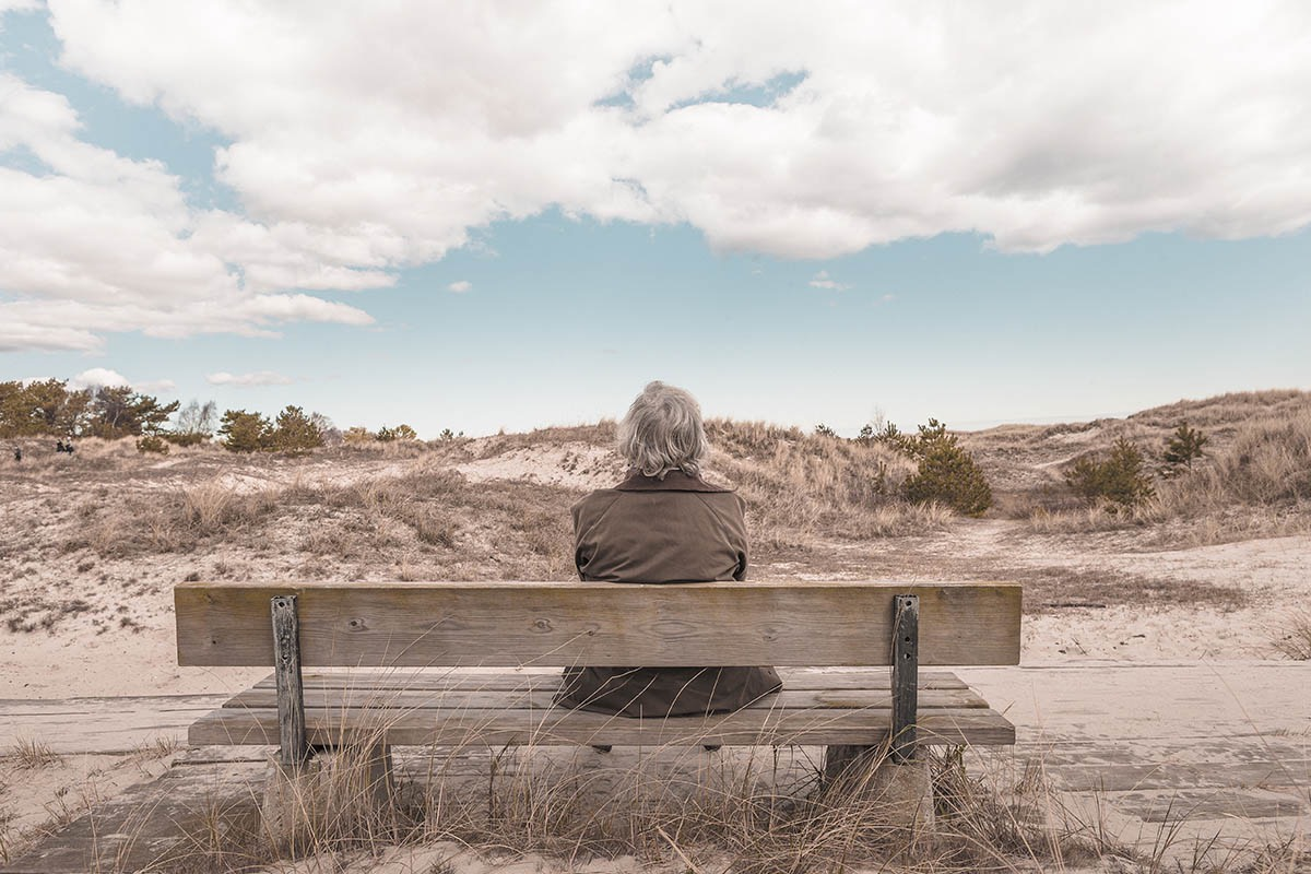 We all expect to one day retire, but why wait to lead the life we really want?