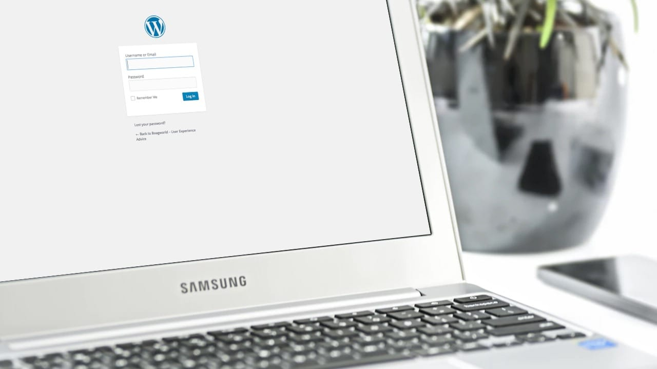 With tools like WordPress, few of us would consider writing a content management system from scratch.